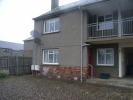 Ground Flat to rent in Glenesk Place, Arbroath...