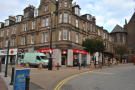 2 bed Flat in High street, Arbroath...