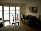 Flat to rent in Marine Parade Walk...