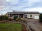 2 bed Bungalow in The Avenue, Auchterhouse...