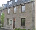 property to rent in Suttieside Road, Forfar, DD8 3EL