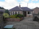 Castleton of Eassie Detached property to rent