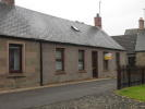 3 bedroom semi detached property in East Suinnyside, Forfar...