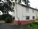 3 bed semi detached house to rent in Dundee Street, Letham...