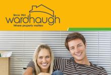 Wardhaugh Property, Arbroath