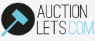 Auctionlets.com, Portsmouth branch logo
