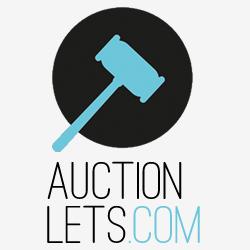 Auctionlets.com, Portsmouthbranch details