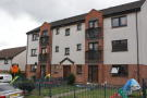 2 bed Flat in Balcurvie Road, Glasgow...