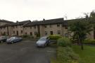 Flat for sale in Church View, Coatbridge...