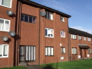 Maukinfauld Road Flat for sale