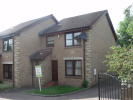 semi detached home for sale in Carrick Drive...