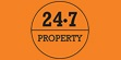 24.7 Property (Glasgow) Ltd, Glasgow Sales