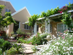 5 bed property in Western Cape, Hout Bay