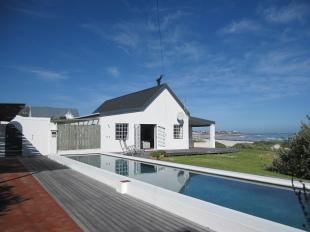 2 bed property for sale in Western Cape, Kommetjie