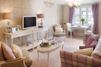 2 bed new development for sale in Sheep Street...