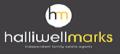 Halliwell Marks Ltd , Reigate