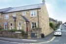 Town House in St. Johns Court, Skipton...
