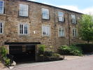 Apartment in Brindley Mill, Skipton...