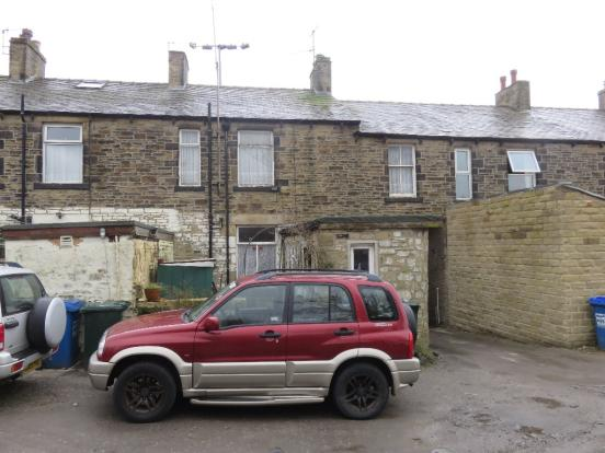 Property For Sale In Skipton James Pye