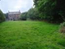property for sale in Land to Rear of 2 School Lane, Earby, BB18 6QF