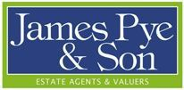 James Pye & Son, Skiptonbranch details