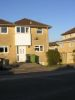 5 bed semi detached home to rent in Stratton Heights