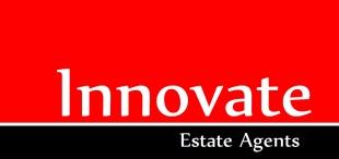 Innovate Estate Agents, Birminghambranch details