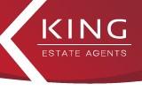 King Estate Agents, Milton Keynes