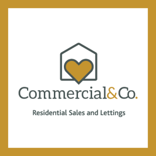 Commercial and Co Sales and Lettings Consultants, Gosforth branch details