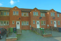 4 bed Town House in Carr Green Lane, Dalton...
