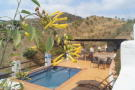 Country House for sale in Andalusia, Malaga, Álora
