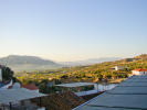 Village House for sale in Andalusia, M�laga, �lora