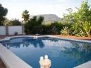 Detached Villa for sale in Andalusia, M�laga, �lora