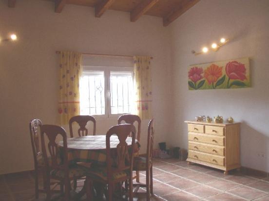 Kitchen/Diner Nº2