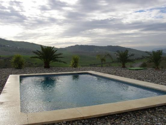 Pool Villa Nº2