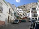 3 bed Village House in Andalusia, M�laga...