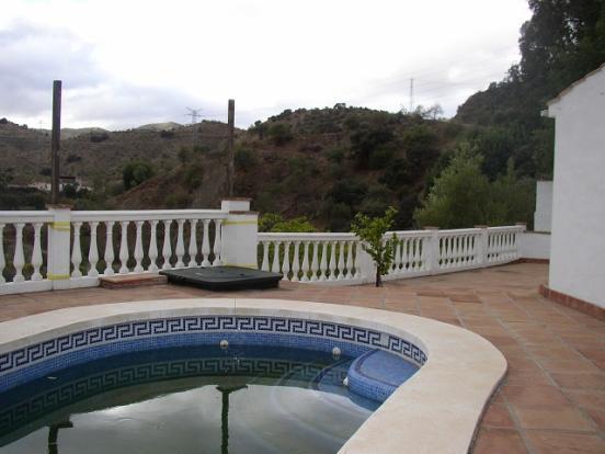 Swimming pool 2