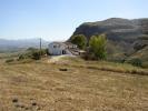 Land and Cortijo