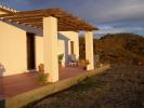 Country House for sale in Andalusia, M�laga, �lora