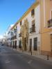 Town House in Andalusia, M�laga, Teba