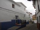 Village House in Andalusia, M�laga, �lora