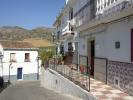 2 bedroom Village House in Andalusia, M�laga, �lora