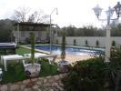 piscina zona