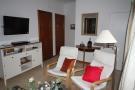 2 bedroom Apartment in Andalusia, M�laga, �lora