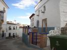 2 bedroom Town House for sale in Andalusia, M�laga, �lora
