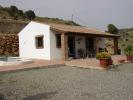 Country House for sale in Álora, Málaga, Andalusia