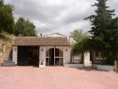 4 bedroom Country House for sale in Álora, Málaga, Andalusia