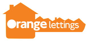 Orange Lettings Ltd, Bournemouthbranch details