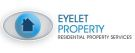 Eyelet Property Services Ltd, Derby branch logo