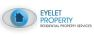 Eyelet Property Services Ltd, Derby logo